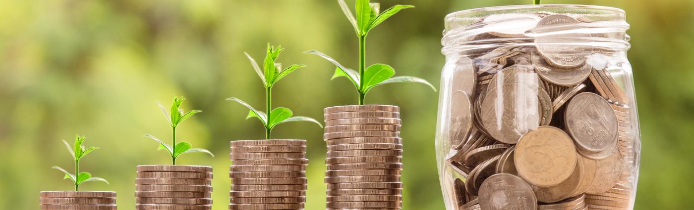 Finance durable, de quoi s'agit-il (2/2)?