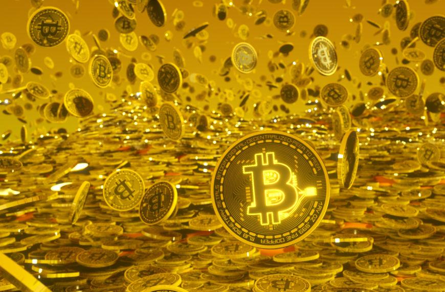 Cryptomonnaies au service de l'écologie